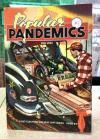 Popular Pandemics Fall 2023