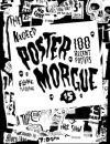 NXOEED Poster Morgue