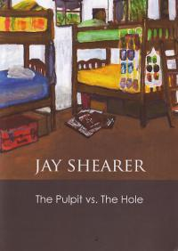 The Pulpit vs The Hole