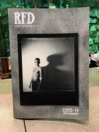 RFD #184