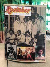 Roctober #47