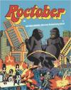 Roctober #52