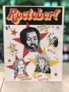 Roctober #15