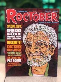 Roctober #28
