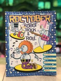 Roctober #30