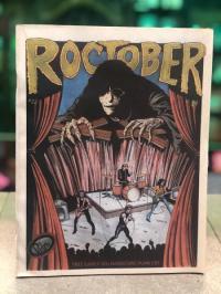Roctober #33