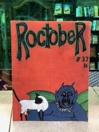 Roctober #37