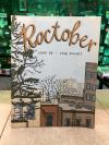 Roctober #39