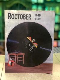 Roctober #40
