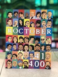 Roctober #41