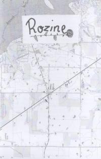 Rozine #1
