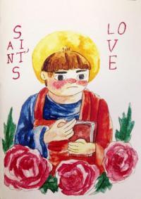 Saint's Love