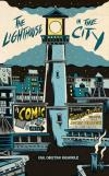 Lighthouse In The City, vol. 1