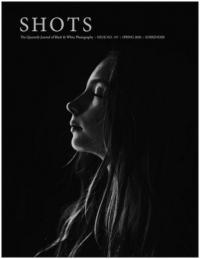 Shots Magazine #147 Surrender