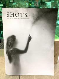 Shots #151