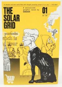 Solar Grid #1