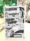 Sludgin' Through the Dream Swamp: Some 2020 Dreams