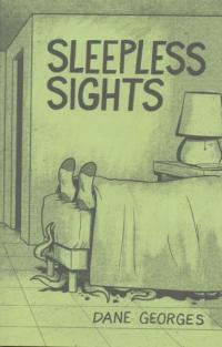 Sleepless Sights