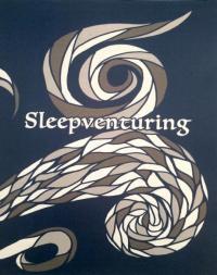 Sleepventuring