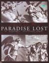 Sliders Paradise Lost A Comics Anthology