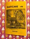 Slutcake #10
