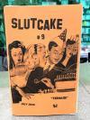 Slutcake #9