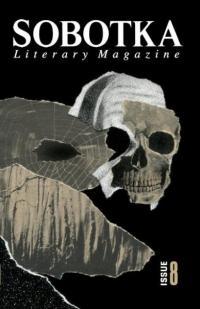 Sobotka Literary Magazine no. 8
