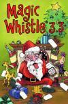 Magic Whistle 3.3