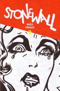 Stonewall Miss Venus #2