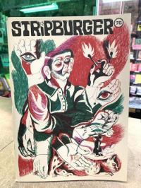 Stripburger #75