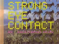 Strong Eye Contact