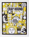 Crap Hound - Suns, Moons & Stars 2021