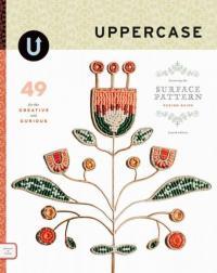 Uppercase #49