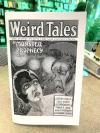 Weird Tales: The Iconic Pulp's Chicago Connections