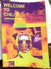Welcome to Chili's vol 1 #2
