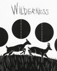 Wilderness Prologue