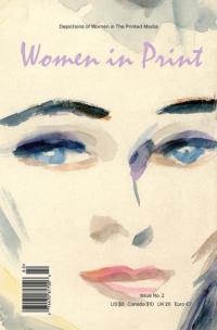 Women in Print #2