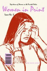 Women In Print #6