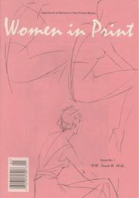Women In Print #1