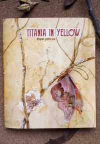 Titania in Yellow