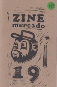 Zine Mercado 2019