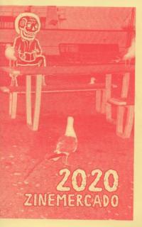 Zine Mercado 2020